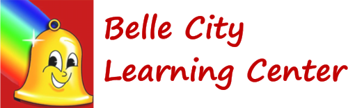 Childcare Racine | Early Childhood Education - Belle City Learning Center